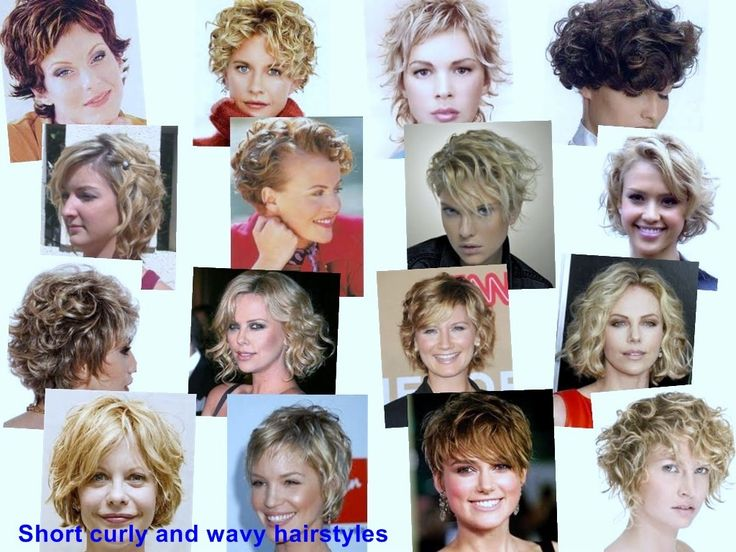 17 Best Ideas About Latest Short Hairstyles On Pinterest