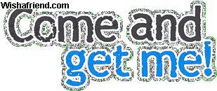 Flirty+Glitter+Graphics+for+Facebook   flirty lines glitter graphic code comment this glitter to friends or ...