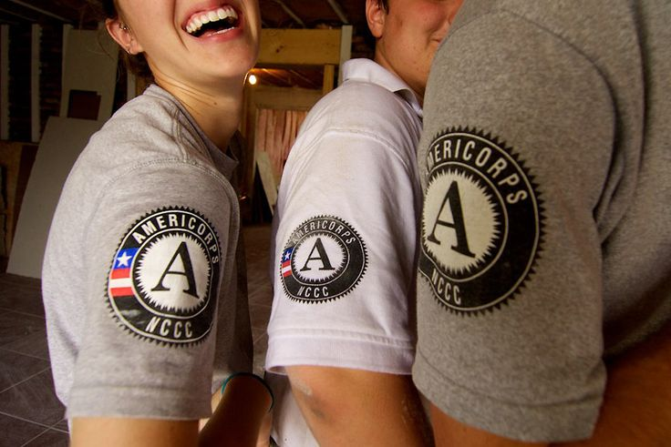 Post Grads: 5 Great Alternatives to Joining the Peace Corps