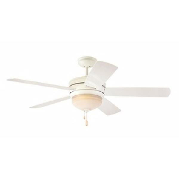 Emerson Fans Canada - CF850AW - Summer Haven - 52 Ceiling Fan - canadianlightingexperts.com