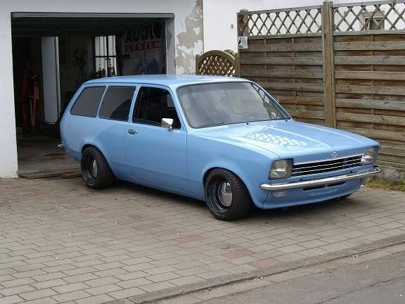 87 best opel mostly kadett c images on pinterest cars classic opel kadett c caravan cool with banded steelies sciox Choice Image