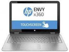 HP Envy 15-U437CL laptop prices in Pakistan