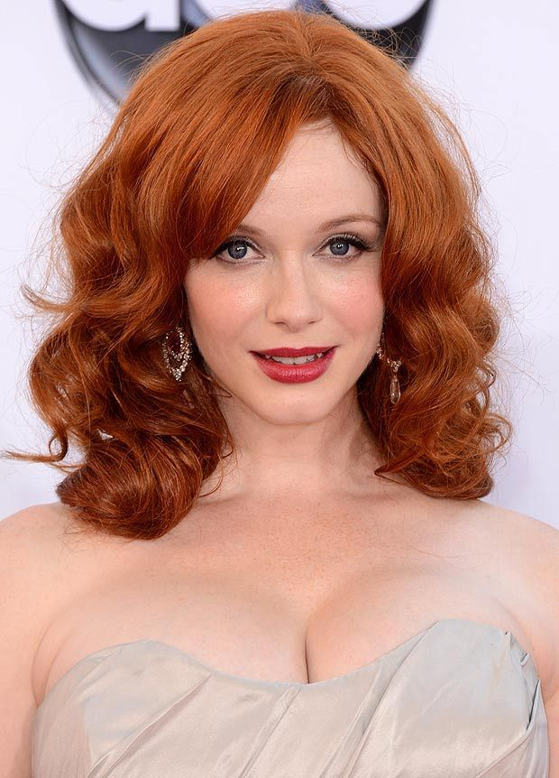 Image result for celebrity men with red hair