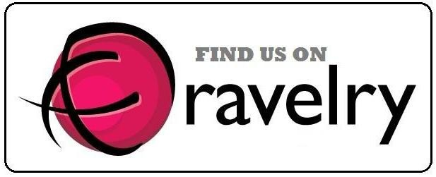 Find us on #Ravelry! #yarnboutique