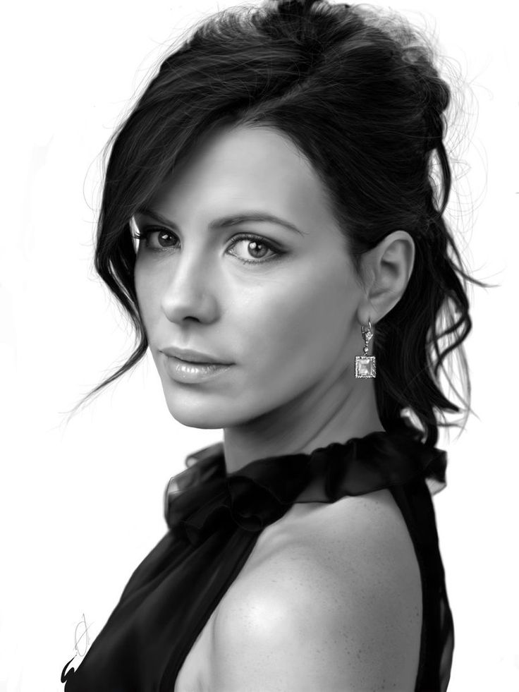 256 best images about kate beckinsale on pinterest