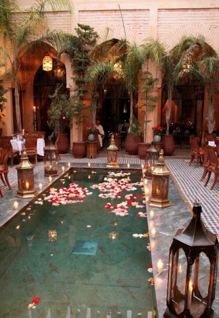 Morocco #wanderlust #travel