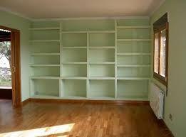 closets de tablaroca -