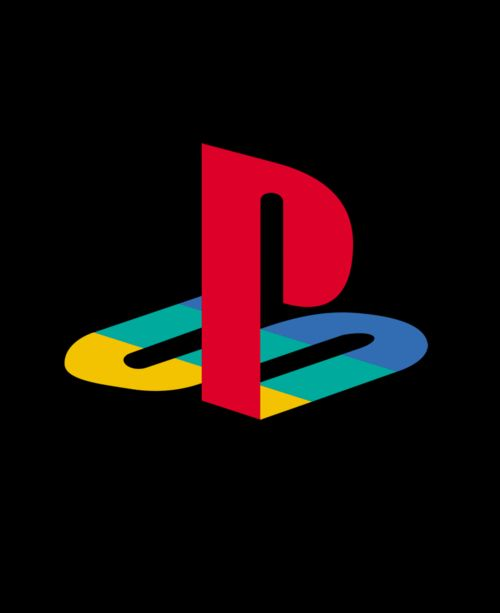 Playstation. The system that changed the video game battle field.