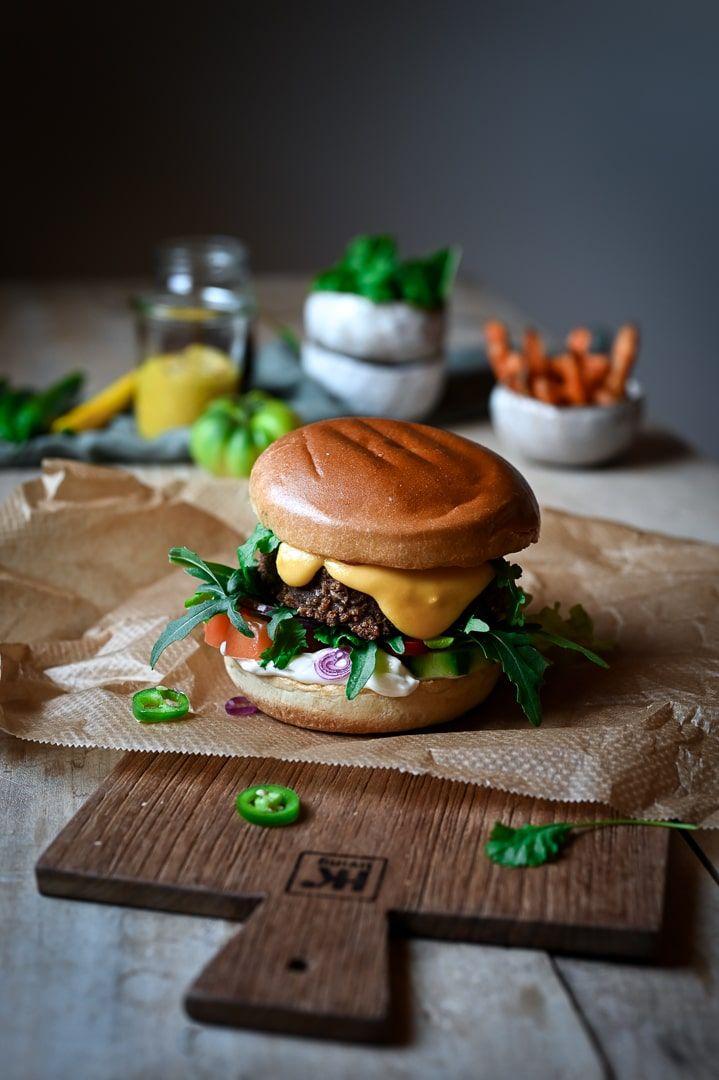 Food Fotografie Tipps    6 Grundregeln für das perfekte Food Fotografie Licht findest du auf dem Food Fotografie Blog nutsandblueberrie…    Lerne F…
