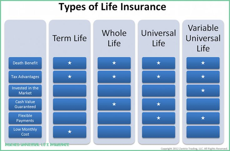 6 lessons ive learned from indexed universal life