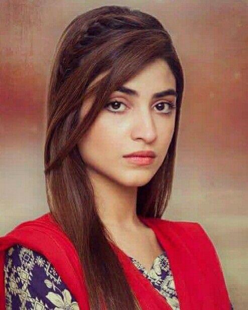 Kinza Hashmi Awesome In 2019 Kinza Hashmi Pakistani Actress