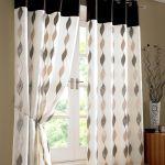 SILK CURTAINS Curtains Dubai also brings you with …