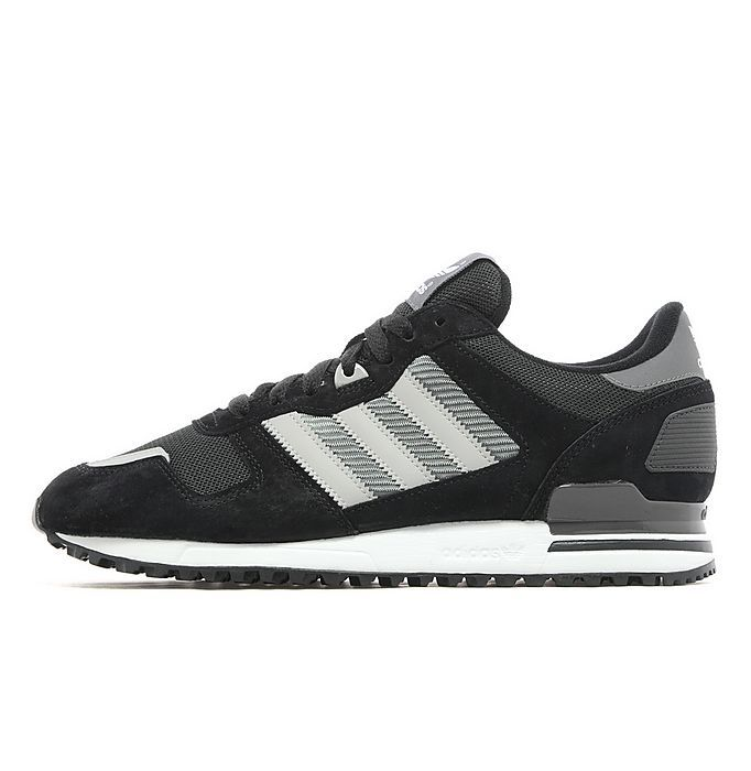 sports shoes 6470c dfa19 new style adidas shoe sneakers zx 700 w in grey women f99fa 78004  coupon  code for adidas originals zx 700 grey black 2015 18f41 28188