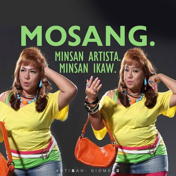 Tagalog qoutes image by kuchienesss on #PinoyHumor ...