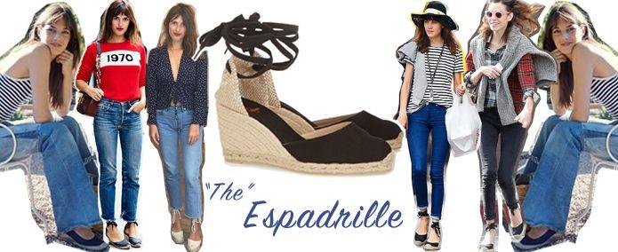1000+ ideas about Castaner Espadrilles on Pinterest ...