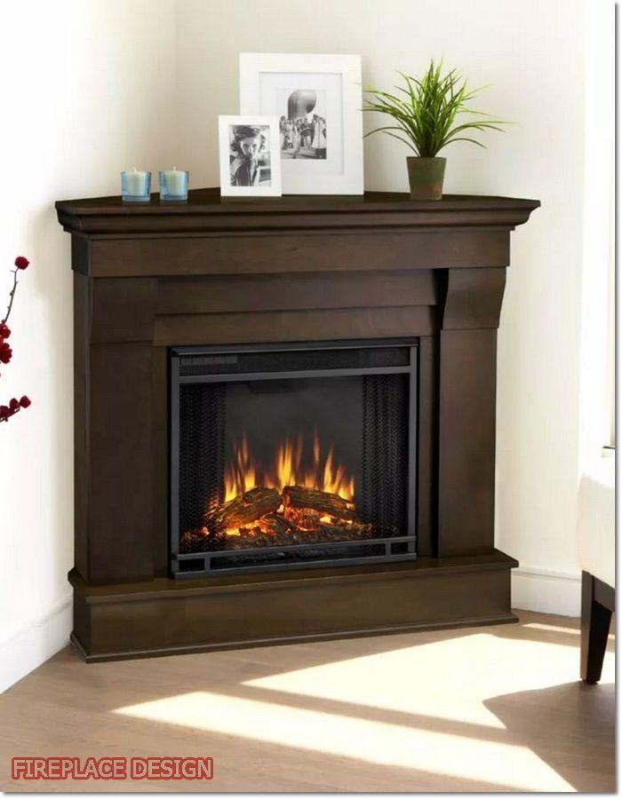 Fireplace Design 2020 Can You Put, Can You Put Wood Around A Fireplace