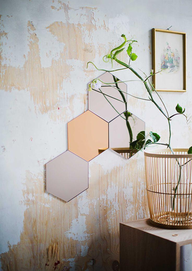 Photo Anna Huovinen. Styling Anna-Kaisa Melvas.