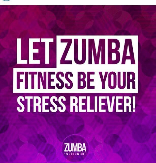 Zumba Quotes, Zumba Fitness And Dance Fitness