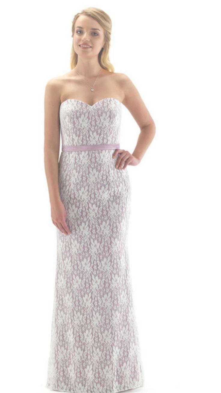 14 best bridesmaids styles images on pinterest ronald joyce bridesmaid dress by linzi jay ombrellifo Images