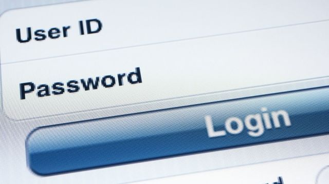 How to Create The Most Secure Passwords - WomansDay.com