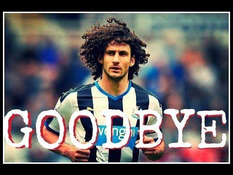 Fabricio Coloccini leaves Newcastle United