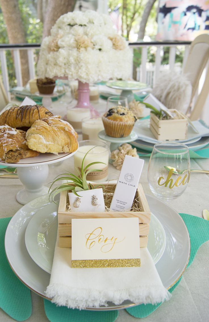 11 best angel oak tree images on pinterest angel oak for Table 52 goat cheese biscuits