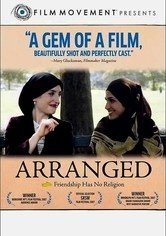 27 best movie night images on pinterest christian movies arranged centers on the friendship between an orthodox jewish woman and a muslim woman who meet as first year teachers at a public school in brooklyn fandeluxe Image collections