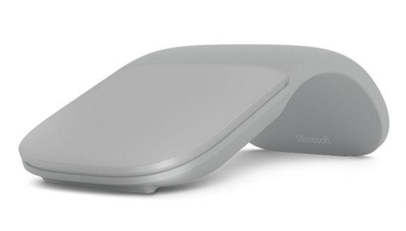 """Farklı tasarımıyla yeni Surface Arc Mouse Sitemize """"Farklı tasarımıyla yeni Surface Arc Mouse"""" konusu eklenmiştir. Detaylar için ziyaret ediniz. https://8haberleri.com/farkli-tasarimiyla-yeni-surface-arc-mouse/"""
