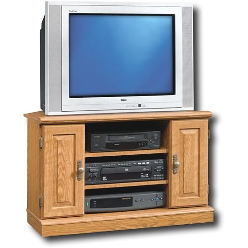 sauder tv stands best buy 2