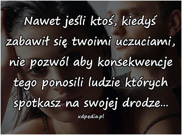 http://www.xdpedia.com/upload/images/nawet_jesli_ktos_kiedys_zabawil_2015-08-19_13-10-45_middle.jpg