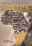 Globe Trekker: Southern Africa [DVD]