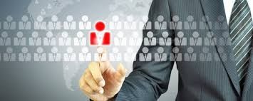 Organizational Development Consulting :-To effective organizational change Organizational development consulting firms always toward improvement for organizational development process atlast goal for Development. For More Info:-   Organization Development Consultants Organization Development Consultants in ncr Organization Development Consultants in Delhi ncr Organization Development Consultants in Delhi Organization Development Consultants in Noida Organization Development Consultants in…