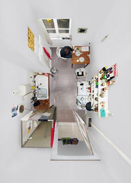 but does it floatPhotos, Kitchens, Interiors Photography, Menno Aden, Aerial Photography, Room Portraits, Art Room, Blog, Mennoaden