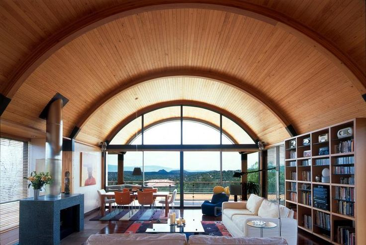 42 Best Quonset Huts Images On Pinterest Quonset Homes