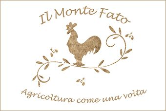 Azienda Agricola Il Monte Fato