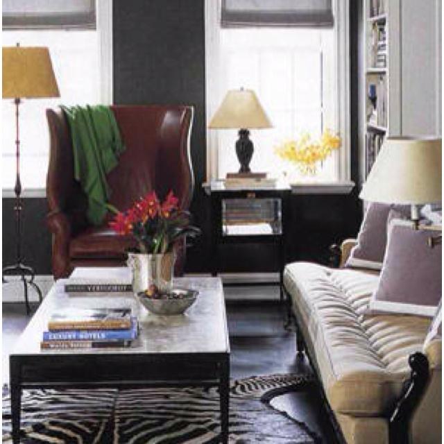 95 Best Nate Berkus Associates Interiors Images On