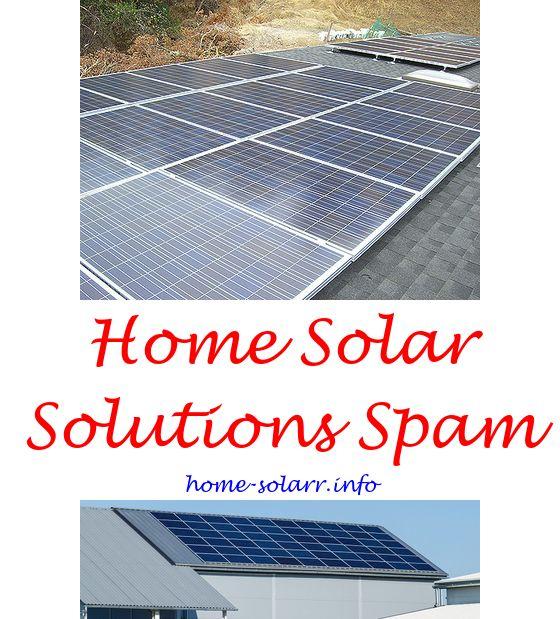 Rooftop Solar Panels Wind Or Solar For Home Eco Friendly House Plans 1124110978 Solar Power House Solar Heating System Solar Heater Diy