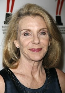 Jill Clayburgh, Twice Nominated for Best Actress, Dies at Age 66