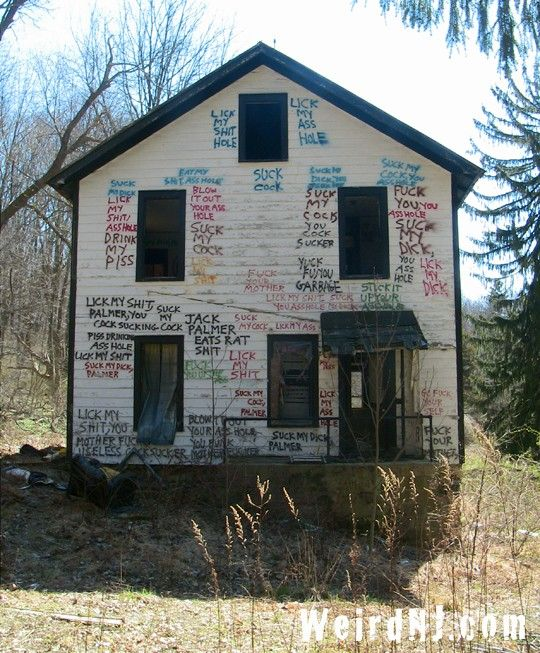 17 Best Images About Abandoned On Pinterest