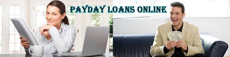 No Credit Check at Payday Loans. Apply NOW for Instant CASH Advance in America..