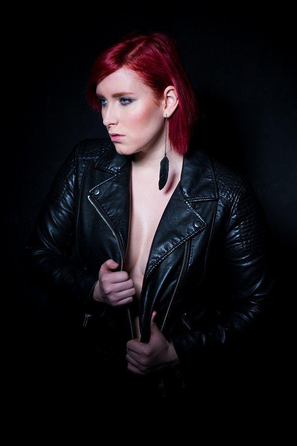 Amanda by Hans Garde on 500px