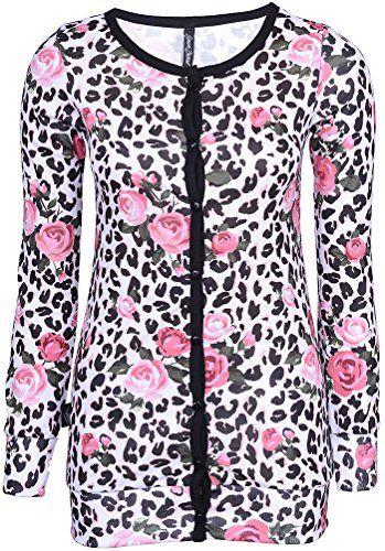 Liquor Brand FLORAL LEO Leopard Roses Jacke CARDIGAN Rock... https://www.amazon.de/dp/B01AM51Q00/ref=cm_sw_r_pi_dp_x_7rAnybBFBM27Q