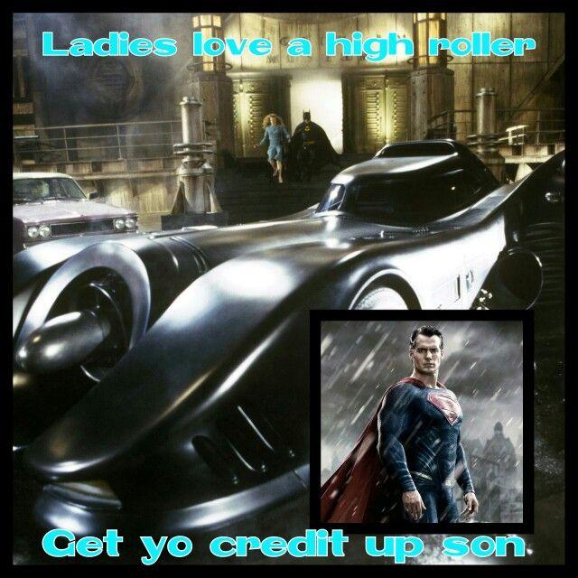 Batman vs Superman #batman #superman #batmanvssuperman