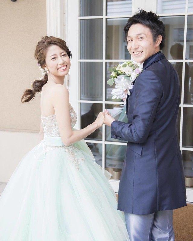 【結婚式レポ】テーマは「冒険&カールじいさんの空飛ぶ家」友達の輪が広がった結婚式