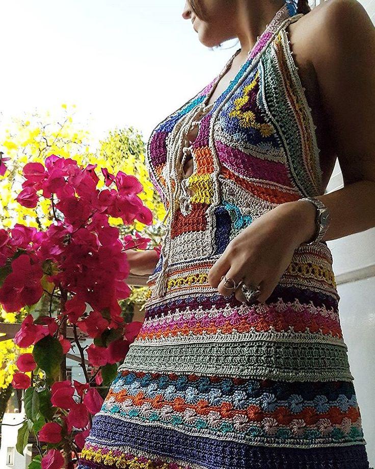 Vanessa Montoro (@vanessamontoro) • Світлини та відео в Instagram