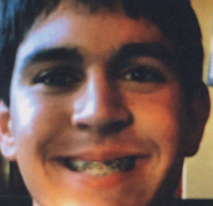 """PLEASE SHARE : FYI from theAlameda County Sheriff's Office, """"MISSING AT RISK: Carson Naas, Age 16, of Castro Valley has not returned home and this is very unusual. He goes to High School in Oakland. His family is worried. If located contact ACSO at 510-667-7721.   Have information to share?"""