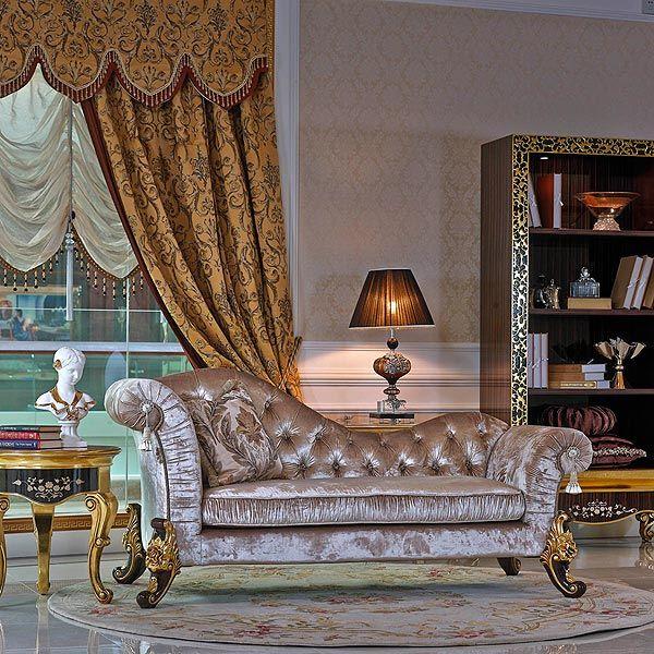 Best Italian Bedroom Sets Ideas On Pinterest Royal Bedroom