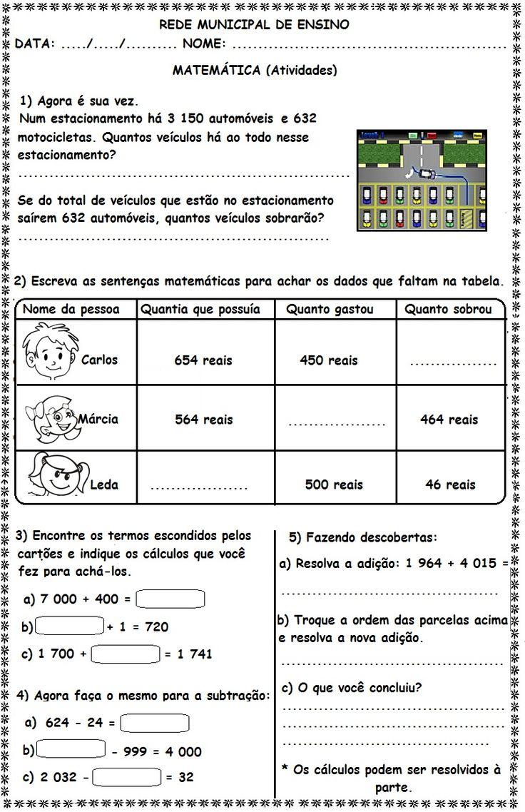Mat.+Adi%C3%A7%C3%A3o+e+Sub.+4%C2%BA+ano+3.jpg (807×1248)