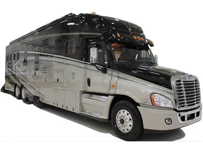 equine motorcoach - Google Search