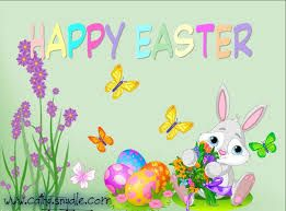 Image result for happy easter pics